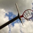 Basket